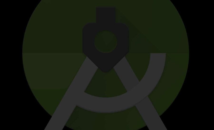 Android – konwersja z Eclipse do IntelliJ