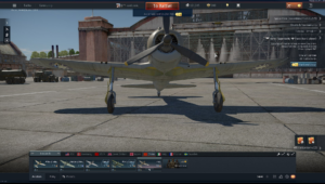 Jak przenieść War Thunder na Steam